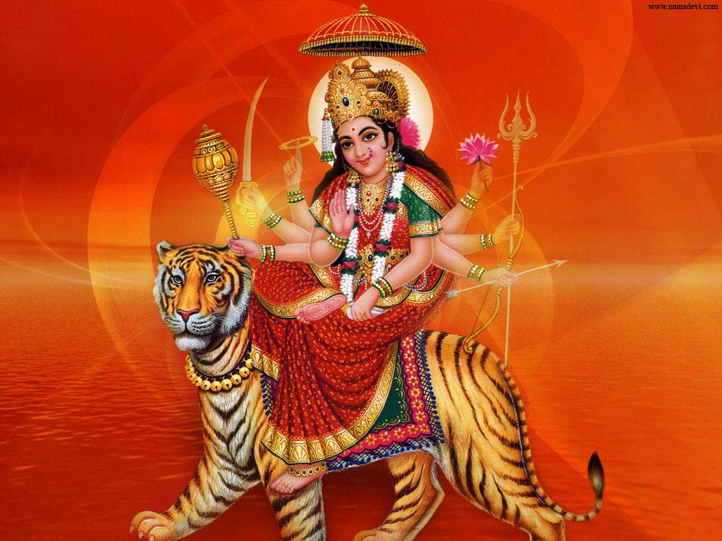 Welcome To Nainadevicom Wallpapers Goddess