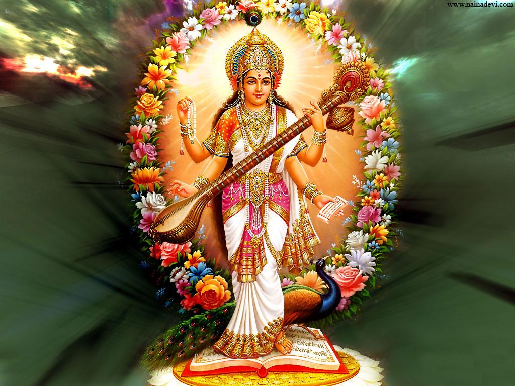 Satsang  Durga Puja or Navaratri by Swami Sivananda